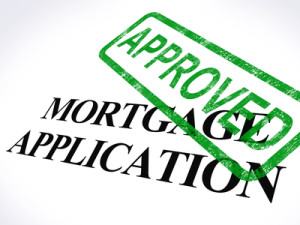 Free Mortgage Advice